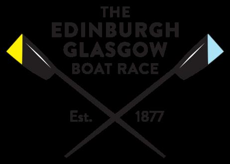 Boat Race logo