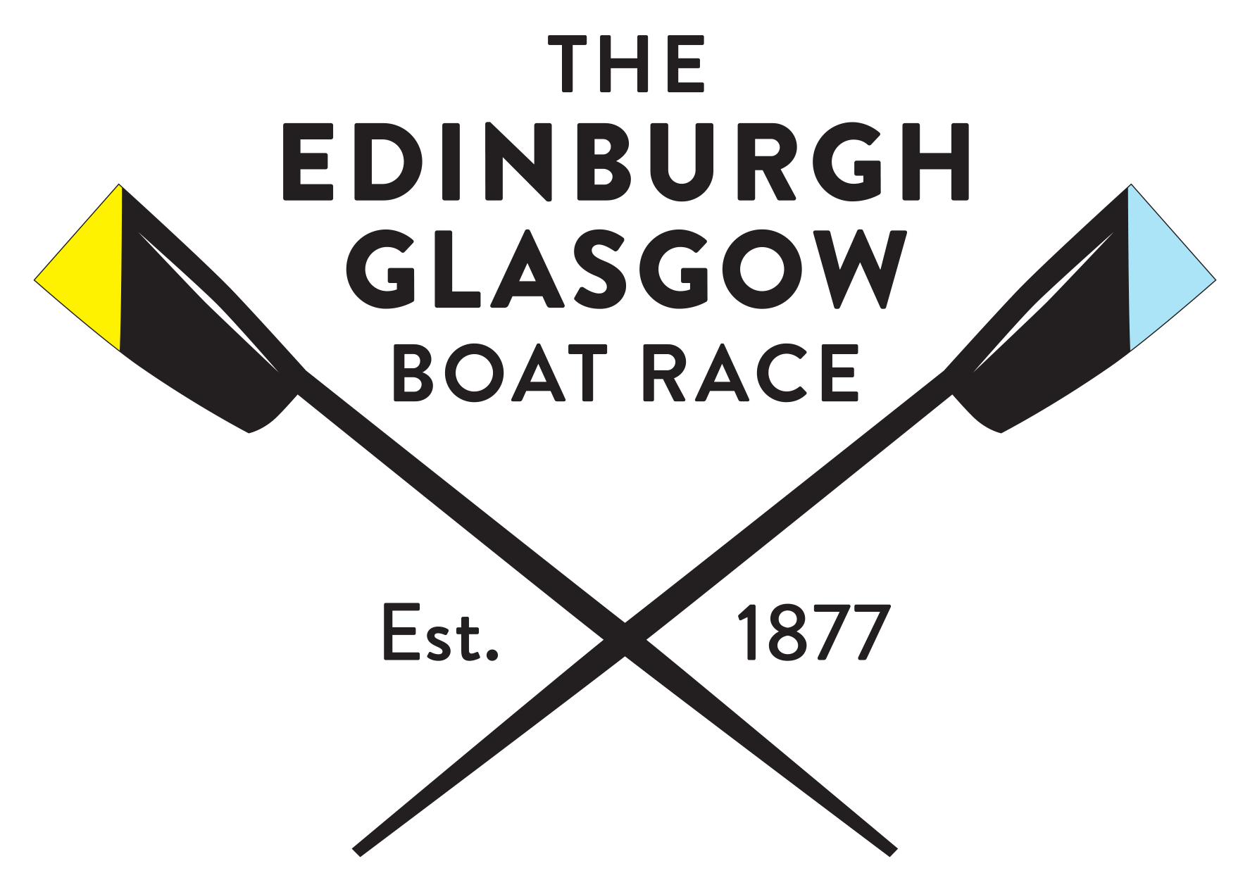 Scottish Boat Race